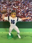 Loose 1988 Starting Lineup San Diego Chargers Mark Malone RARE