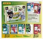 2020 Panini Contenders Optic Football Hobby Box First Off the Line FOTL