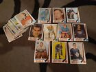 1969-70 Topps 26 Different Vintage Hockey Cards lot Includes Stars L@@K!!