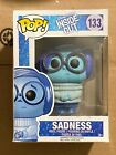 Ultimate Funko Pop Inside Out Figures Gallery and Checklist 39