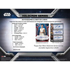 2020 TOPPS STAR WARS HOLOCRON FACTORY SEALED HOBBY BOX IN STOCK FREE SHIPPING