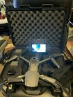 DJI Mavic 2 Pro Drone with Smart Controller and lot of extras