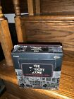2020 Rittenhouse The Twilight Zone Archives Sealed Trading Card HOBBY Box