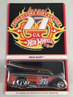 Collectors Convention 2013 27th Annual Hot Wheels Drag Dairy