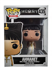 Ultimate Funko Pop The Mummy Figures Gallery and Checklist 15