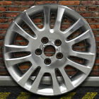 17 Machined and Silver Wheel for 2007 2012 Toyota Sienna by REVOLVE