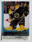 2017-18 Upper Deck Young Guns Guide and Gallery 66
