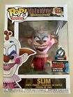 Funko Pop Killer Klowns from Outer Space Figures 25