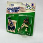 1988 VINTAGE IN BOX NEAL ANDERSON FIGURE