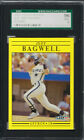 Jeff Bagwell Cards, Rookie Cards and Autographed Memorabilia Guide 30