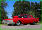 1964 Plymouth Savoy MUST SELL LETS PUT A DEAL TOGETHER!! 1964 Plymouth Belvedere Drag Car 572 Keith Black V 8 block