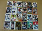 Dominik Hasek Cards, Rookie Cards and Autographed Memorabilia Guide 15