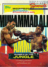 2021 Topps Muhammad Ali The People's Champ Collection Cards 25