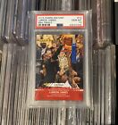 2016 Panini Instant NBA Finals Basketball Cards 4