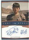 2019 Rittenhouse Lost in Space Season 1 Trading Cards 14
