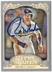 Top-Selling 2012 Topps Gypsy Queen Baseball Cards on eBay 13