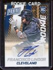 2015 Panini National Sports Collectors Convention Trading Cards 11