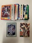 Robin Yount Cards, Rookie Cards and Autographed Memorabilia Guide 21