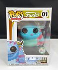 Ultimate Funko Pop Monsters Wetmore Forest Vinyl Figures Guide 47