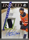 2020-21 SP Game Used Hockey Cards 24