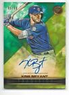 2016 Topps Legacies of Baseball Cards - Review Added 10