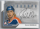 2013-14 ITG Decades The 90's Hockey Cards 6