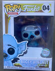 Ultimate Funko Pop Monsters Wetmore Forest Vinyl Figures Guide 31