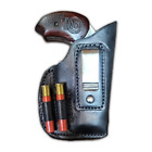 IWB holster Bond Arms 425 Snake Slayer IV loops for any caliber as request