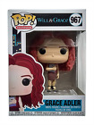 Funko Pop Will & Grace Figures 19