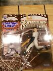 Mickey Mantle NY Yankees 1997 Cooperstown Collection Starting Lineup Figure -NEW