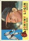 1960 Topps VIP Set Continues Long Standing National Convention Tradition 26