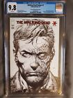2011 Cryptozoic The Walking Dead Trading Cards 67