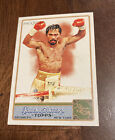 Top 10 Manny Pacquiao Boxing Cards 14