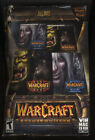 2017 Topps Warcraft Movie Trading Cards 23
