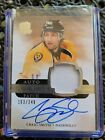 Ultimate Guide to 2011-12 Upper Deck The Cup Auto Rookie Patch Cards 52