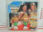 From Hulk Hogan to HBK: Ultimate Hasbro WWF Figures Guide 80