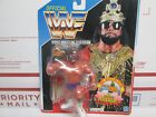 From Hulk Hogan to HBK: Ultimate Hasbro WWF Figures Guide 10