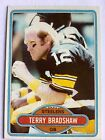 Terry Bradshaw Cards, Rookie Cards and Autographed Memorabilia Guide 11