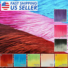 24 Ombr 2 Tone Chainette Fringe Polyester Fabric Fringe Sold by the Yard