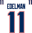 Ultimate New England Patriots Collector and Super Fan Gift Guide  46