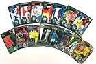 2020-21 Topps UEFA Champions League Match Attax Cards 33