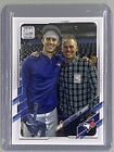 2021 Topps Series 1 Baseball Variations Gallery and Checklist 181