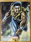 2012 Rittenhouse Marvel Bronze Age Trading Cards 27
