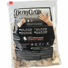North American Rescue Bear Claw Tan Pre-rolled Nitrile Gloves - 25 Pack