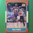 Top 1980s Basketball Rookie Cards to Collect 35