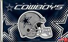Dallas Cowboys Collecting and Fan Guide 16