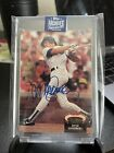 2020 Topps Archives Signature Series Active Player Edition Baseball Cards 18