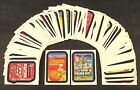 2014 Topps Wacky Packages Series 1 Trading Cards 7