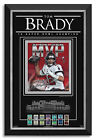 New England Patriots Collecting and Fan Guide 73