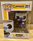 Ultimate Funko Pop Cuphead Figures Gallery and Checklist 32